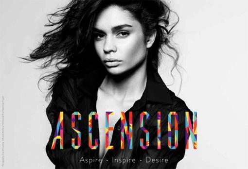 Ascension Mag media kit