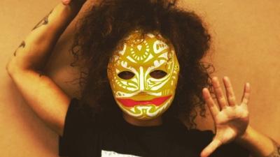 Ella Mask