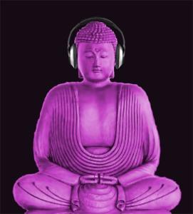 buddha-headphones